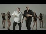 Kiko Rivera Feat. Dr. Bellido - Chica Loca 1080p