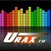 Urax.ru