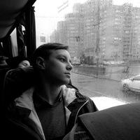 Stas Yarikov