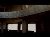 Путешествие по Припяти #2. Центр _ Trip in Pripyat #2. Center