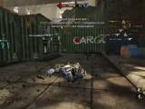 Warface:Обзор на МГ3