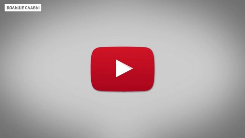 6 Как скачать видео с YouTube без программ Скачивание музыки с ютуба 2017