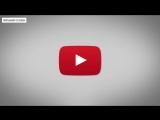 #6 Как скачать видео с YouTube без программ Скачивание музыки с ютуба 2017