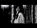 RABU SHAFFURU/Love Shuffle / Любовная перетасовка (Fan-video - Ojiro ♡ Kairi)