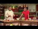 Блюда из картофеля - Готовим вместе - Интер