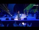 Belinda Remese - Ūdensnesējs (Latvijas Radio 2 -20 gadu jubilejas koncerts)