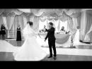 Свадебный ролик самой нежной и изящной пары Ромера и Луизы
