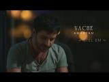 Vache Amaryan - Gtel Em NEW 20162017