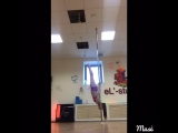 Alesya Polesport