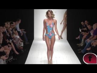 Naked Fashion Swimwear Hot Model  _FeMale_