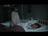 Madita Episode 09