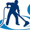 S&M Cleaning Service RIGA