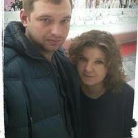 Таня Реутова