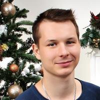 Виктор Гурьянов