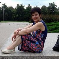 Марина Румянцева