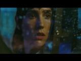 День, когда Земля остановилась (2008) трейлер [720p]