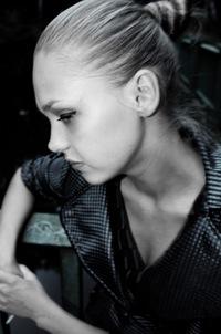 Александра Орлова