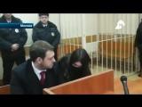Мару Багдасарян порадовало очередное заседание суда