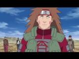 Наруто - Ураганные хроники  Naruto - Shippuuden - 2 сезон (321 серия) [720p] {Ancord}