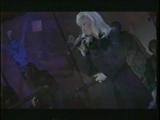 Ирина Мирошниченко - Я верю