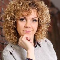 Аватар Вікторіи Сомовой