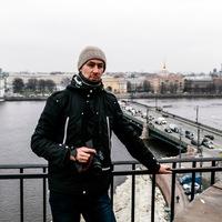 Олег Еверзов