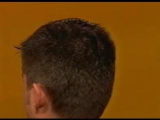 Мужские стрижки Стрижка.Причёски.