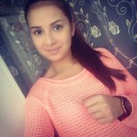 Секс на один два раза в южно сахалинске без регистрации