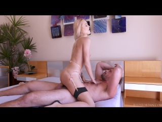 Alex grey anal, blonde, blowjob, facial cum, one on one, petite - skinny, shaved pussy, small boobs, stockings