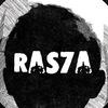 RaS7a Channel