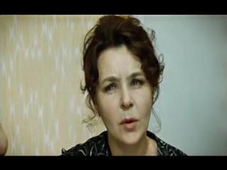 Нина Ургант - Десятый наш десантный батальон (к-ф Белорусский вокзал)