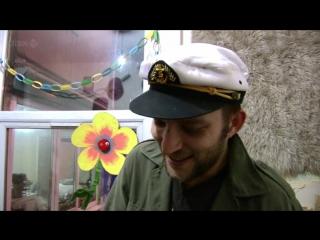 Kak.deistvyut.narkotiki.(3.iz.3).Kokain.2011.x264.HDTVRip.720p