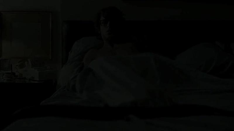 Сен Лоран Стиль это я 2014 Режиссер Бертран Бонелло драма биография