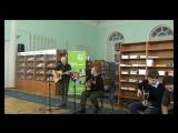 15. Иван Кучеренко, Павел Копылов, Александр Губарев, Евгений Харитонов