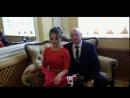 Видео поздравление с Юбилеем 50 лет папе!