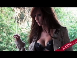 Jennifer Love Hewitts April 2012 Maxim Cover Shoot Дженифер Лав Хьюитт 720