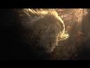 RESIDENT EVIL 7 Intro - Go Tell Aunt Rhody Full HD