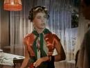 «Высота» (1957) — Жену себе заведи, ей про зебров рассказывай!...