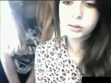 девочка сосет школьница себя показала сиськи малолетка вэбка ласкает грудь цп перископ первый раз буфера periscope приват попу