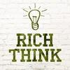 Готовый бизнес & Мысли и Богатей