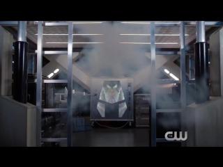 Промо Супердевушка (Supergirl) 2 сезон 12 серия