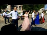Чоткий танец)