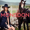 MONSOON Russia
