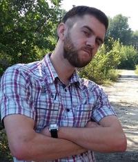 Олег Яценко
