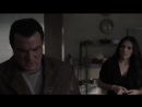 Найти убийцу (2007) HD 720p