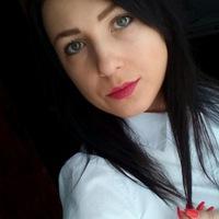 Виктория Богданович