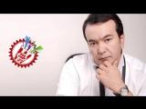 Shahzoda va Ozodbek Nazarbekov - Intizorim (new music)