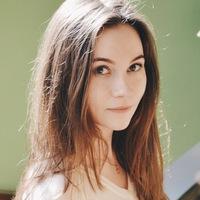 Юлия Романенко