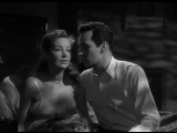 Classic Drama - The Young Lovers 1954 in english eng