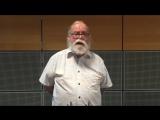 Alfred C. Snider - Why should we debate